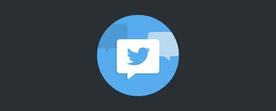 TwitterのユーザーIDを調べることができるWEBサービス