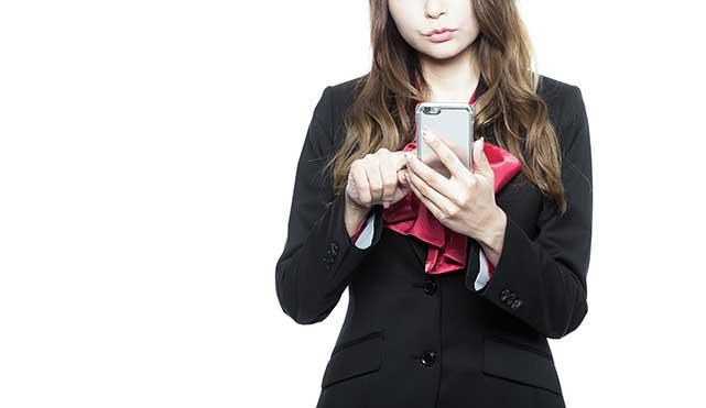 Contact Form 7の差出人がマルチサイトの子サイト名になる現象の対処法