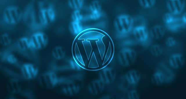 さくらのVPSでWordPressのコアファイルを管理画面からアップデートできるようにする方法
