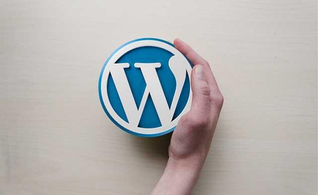 WordPress4.3でファビコン(サイトアイコン)を設定する手順