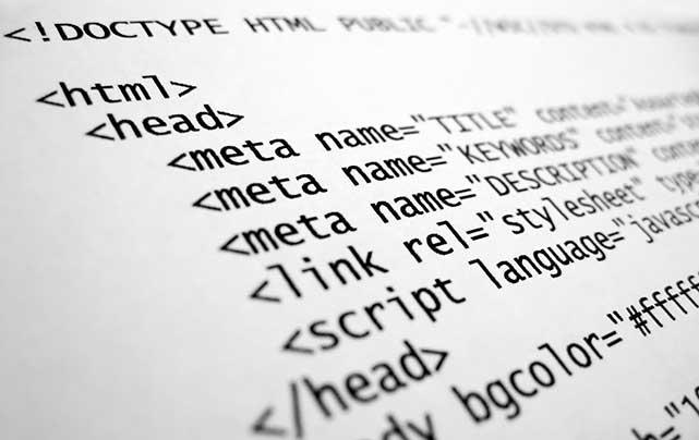 EC-CUBEの特定商取引法ページでHTMLタグを使えるようにする方法