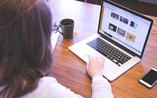 WordPressの記事内に設置している画像をRetinaディスプレイに対応させる方法