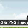 アップロードした画像を自動的に圧縮して軽量化してくれるWordPressプラグイン「Compress JPEG & PNG images」