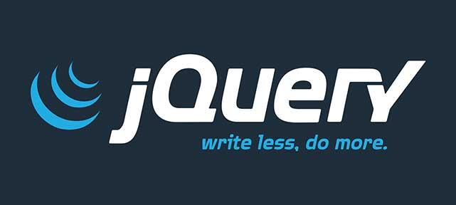 WordPressが独自に読み込むjQueryを停止して、GoogleにホスティングされているjQueryを使う方法