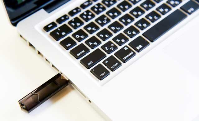 データベースのバックアップをメールで送ってくれるWordPressプラグイン「WP-DB-Backup」