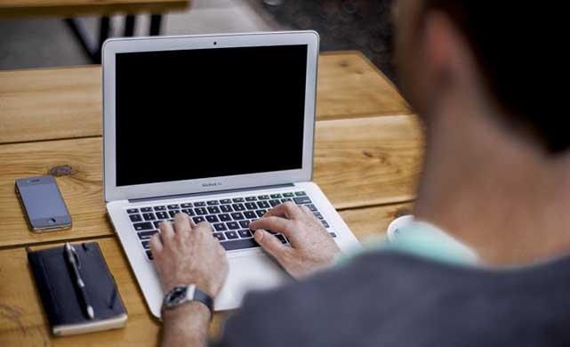 WordPressの記事ページで著者のプロフィール情報を表示する方法
