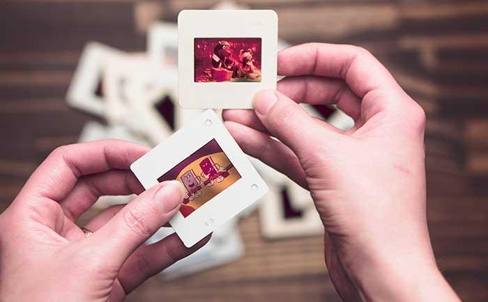 指定した要素の背景画像をスライドショーにすることができるjQueryプラグイン「BgSwitcher」