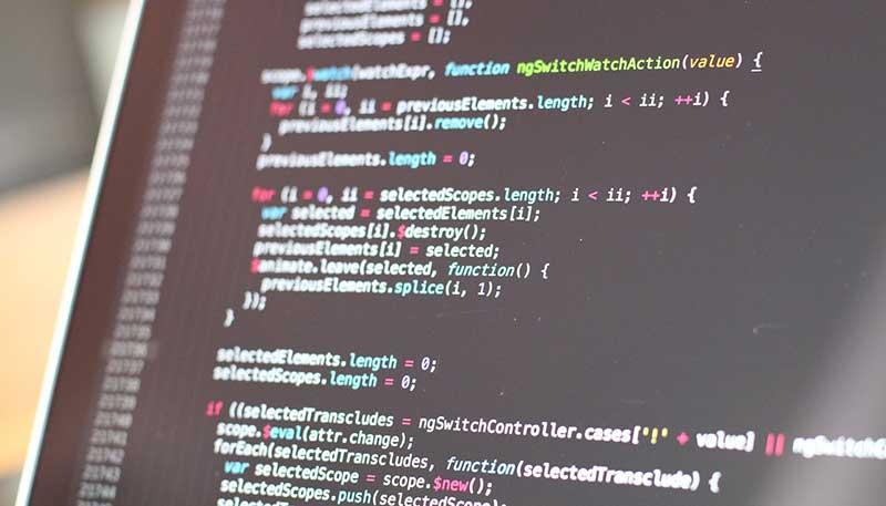 EC-CUBEの新着情報でHTMLを使えるようにする方法