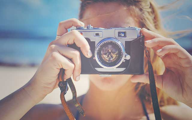 初心者が一眼レフカメラを購入する時に参考にしたい記事6選