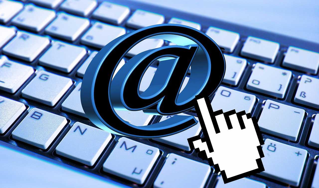 コメント通知を管理者以外にも送れるようになるWordPressプラグイン「cbnet Multi Author Comment Notification」