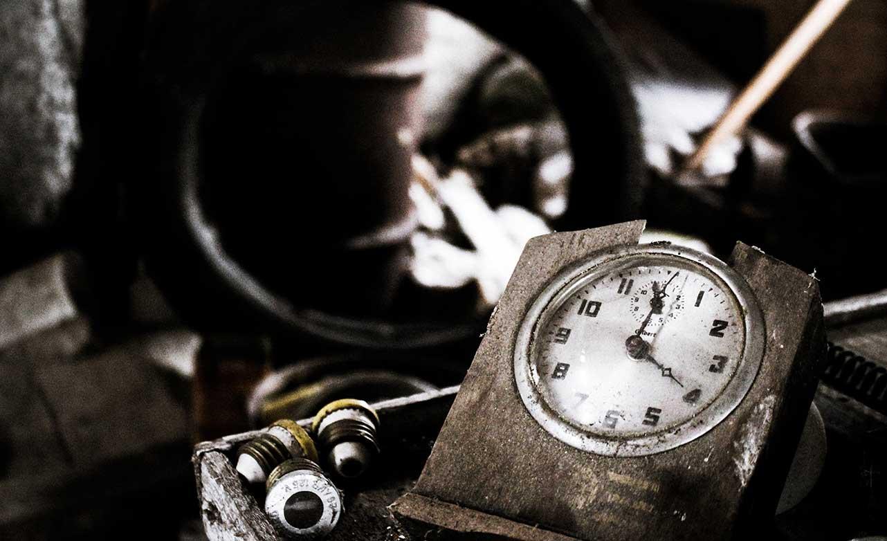 WordPressテーマ内に表示するコンテンツを指定した日付で切り替える方法