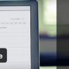 管理画面上からテーマを翻訳することができるWordPressプラグイン「My WP Translate」