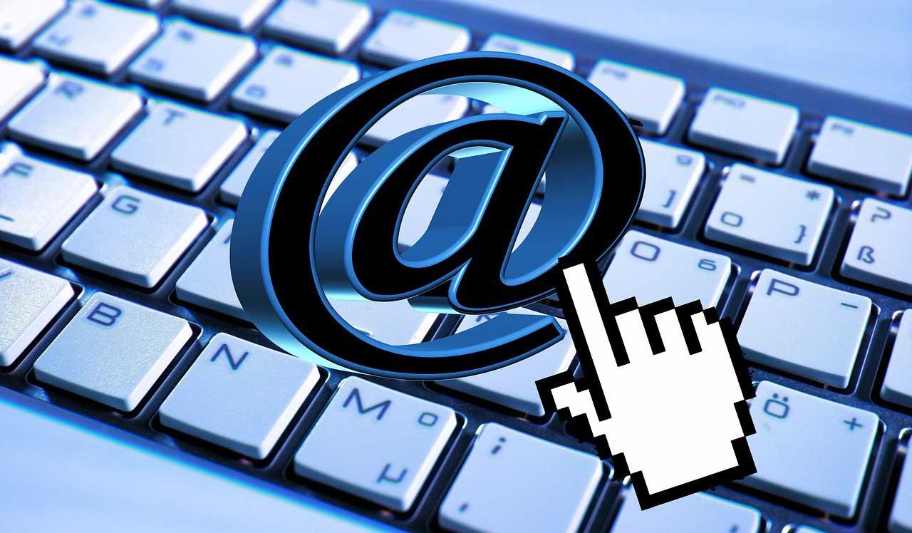 外部のメールサーバーを利用してメールを送信することができるWordPressプラグイン「WP Mail SMTP」