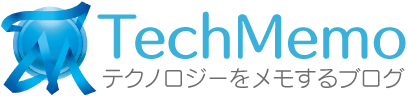 TechMemo