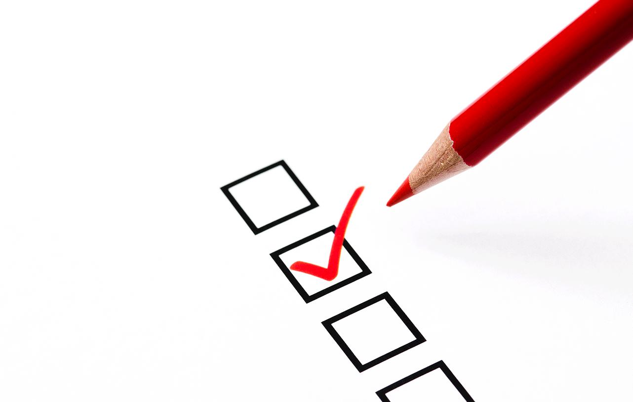 自前のアンケートを作成することができるWordPressプラグイン「WP-Polls」