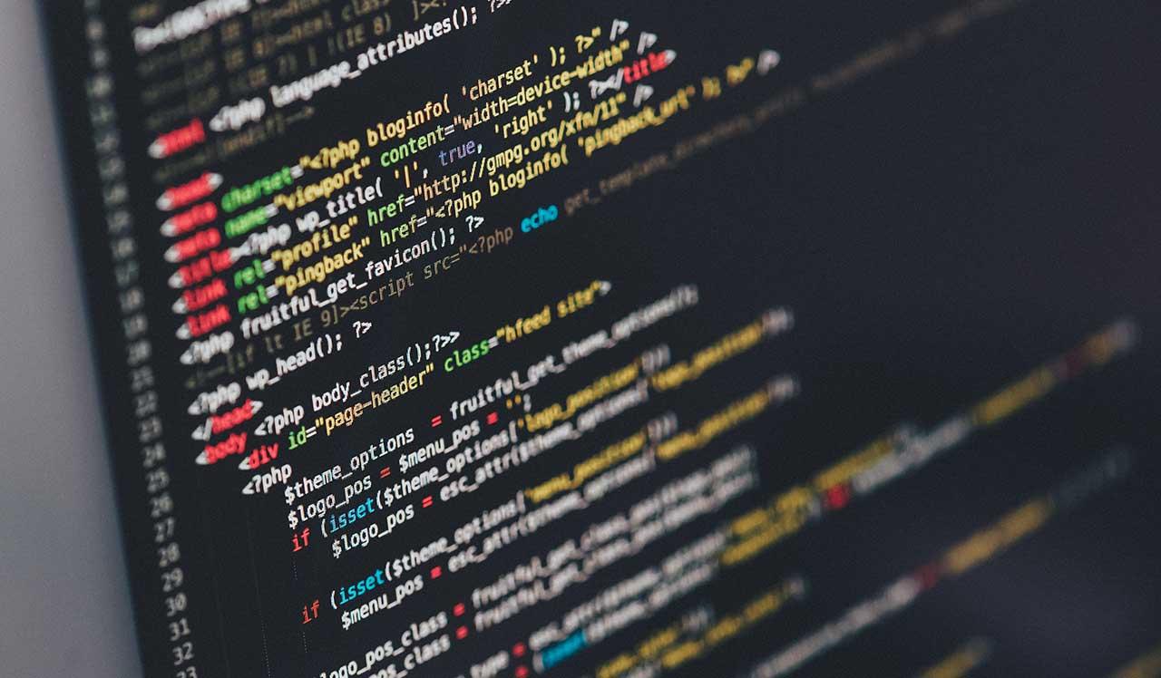 WordPressプラグインによって読み込まれるCSSやJavaScriptをヘッダーから削除する方法