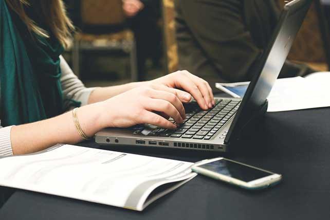 ユーザー登録時のメール送信を停止することができるWordPressプラグイン「Disable New User Notification Emails」