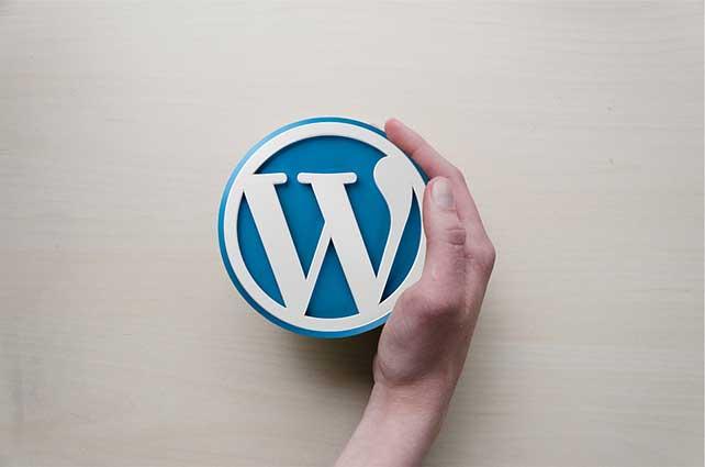 WordPressで日本語ファイル名のままアップロードできるようにする方法