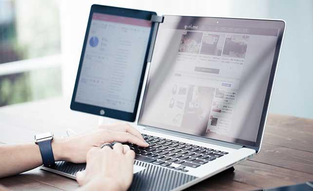 Yahooプロモーション広告のスポンサードサーチでキャンペーン毎の広告クリックを簡単にトラッキングする方法