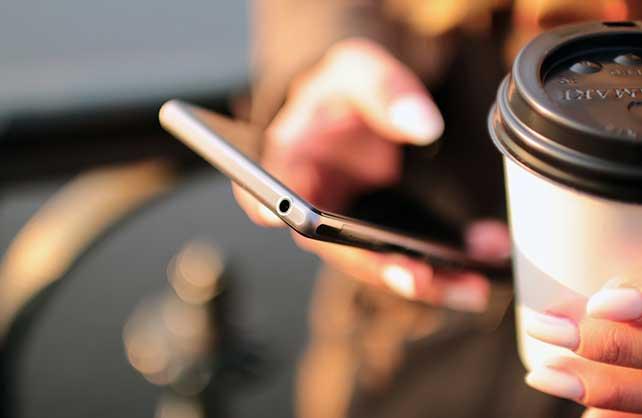 AMPの有効性をチェックすることができるGoogleのWEBサービス「AMPテスト」