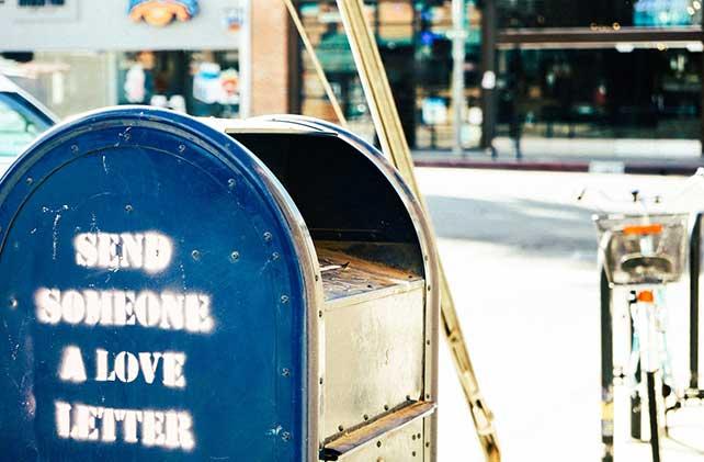 EC-CUBEの住所自動入力で入力される郵便番号データを最新版に更新する方法