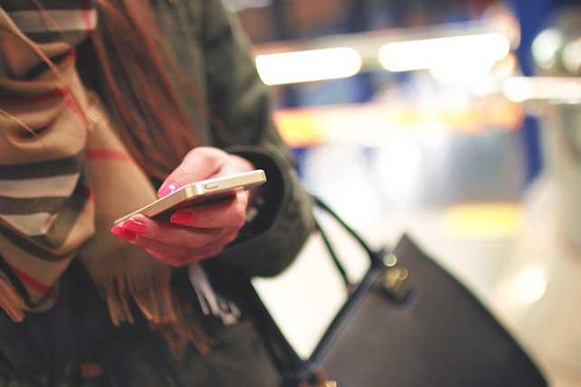 Contact Form 7にメールアドレス確認用のフォームを追加する方法