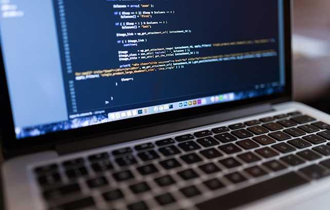 WordPressでis_front_pageやis_homeなどの条件分岐タグが効かない時の対処法