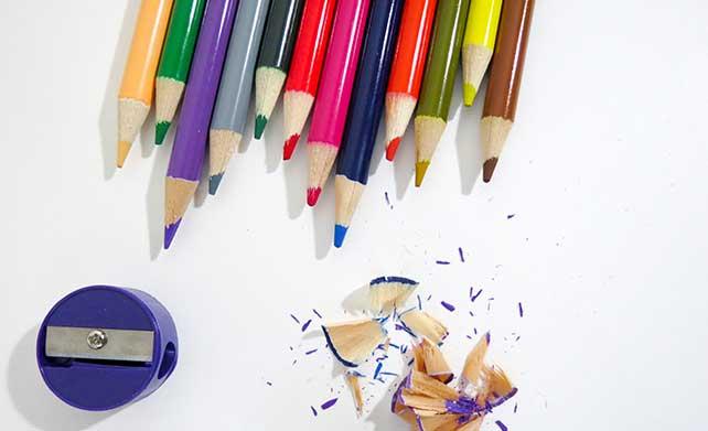 WordPress管理画面の投稿一覧でステータス毎に色分けする方法