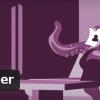 オリジナルのアバター画像を設定することができるWordPressプラグイン「Avatar Manager」