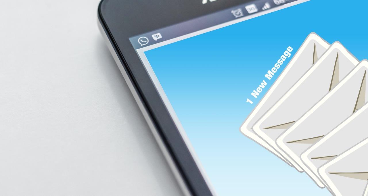 サイト内に掲載するメールアドレスを暗号化することができるWEBサービス「メールアドレス暗号化(メール暗号化ツール)」