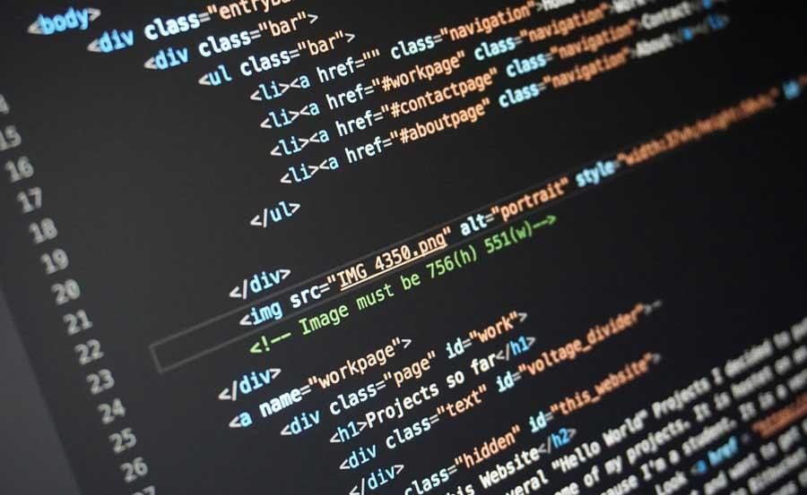 WordPressの投稿編集画面を開くときに必ずテキストモード(HTMLモード)で開くようにする方法