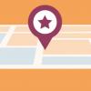 HTMLサイトマップを自動生成できるWordPressプラグイン「Simple Sitemap」