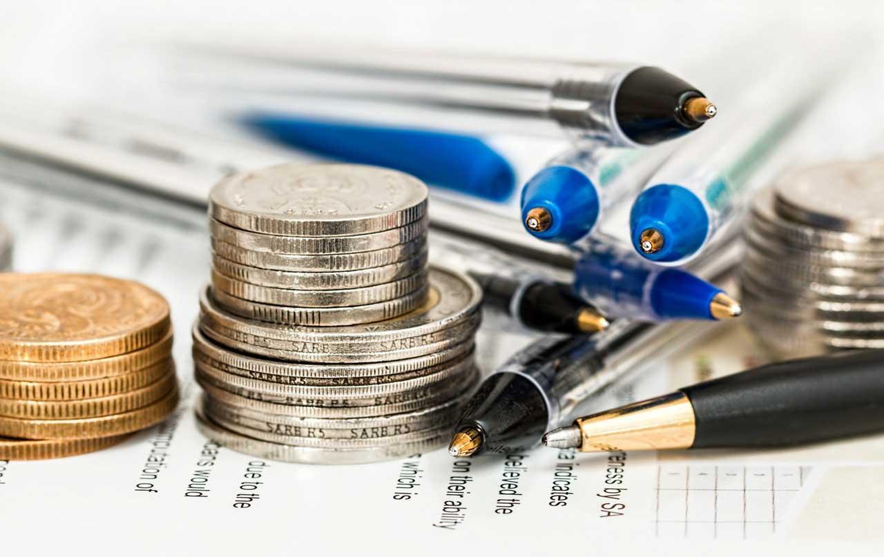 個人事業主の報酬が源泉徴収された場合の仕訳