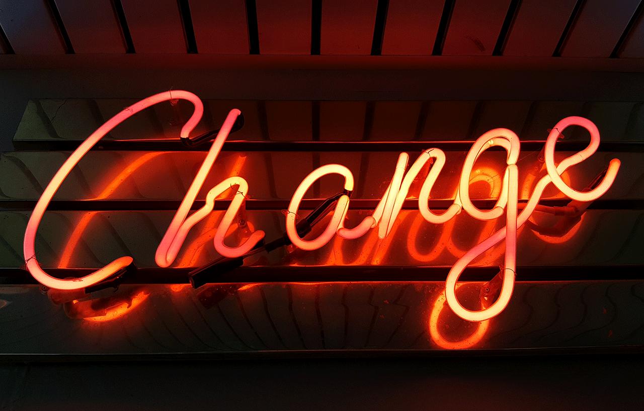 WordPress4.8から仕様が変更になったテキストウィジェットの段落/改行の自動追加を無効化する方法