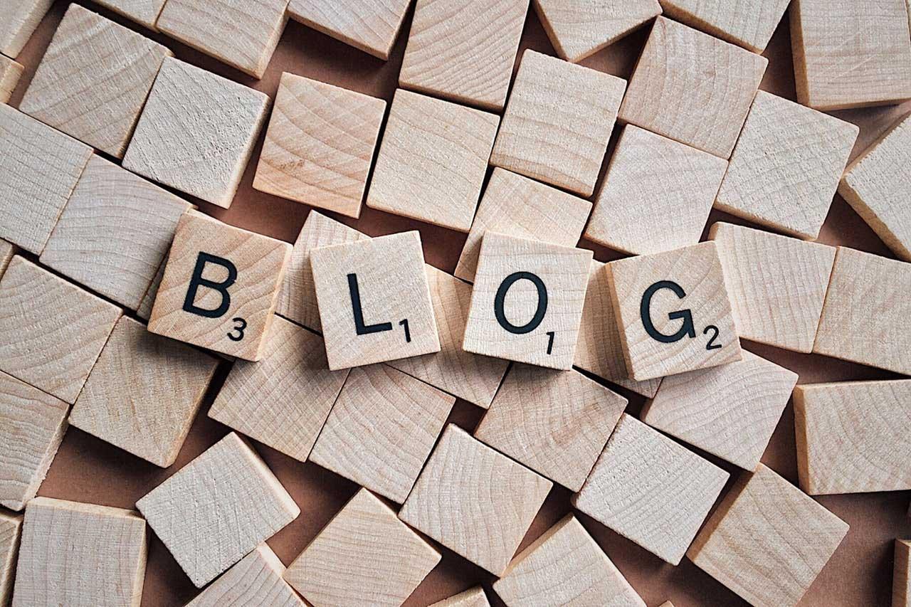 ブログの記事タイトル案を作成してくれるWEBサービス「オウンドメディア・ブログ記事タイトルメーカー」