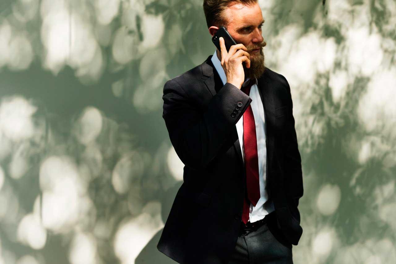 ブラウザによる電話番号への自動リンクを無効化する方法