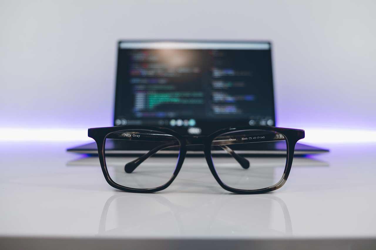 PCにインストールしているMicrosoft Officeに使用したプロダクトキーを確認する方法