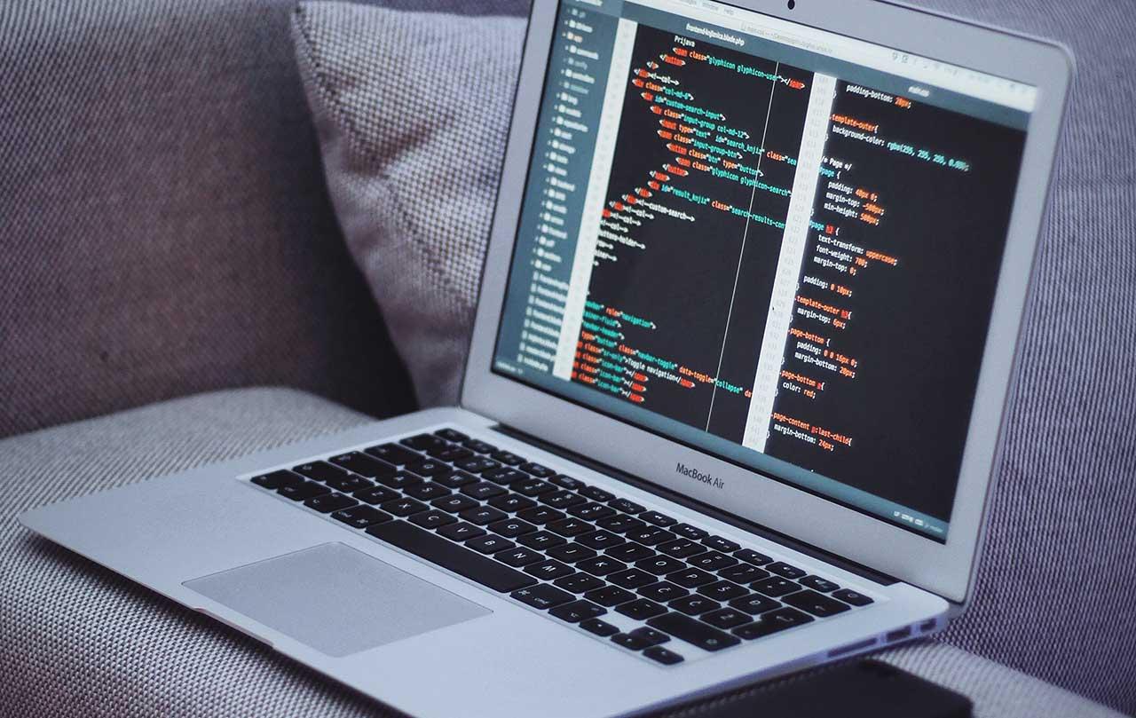 WordPressで投稿の抜粋や本文を出力する時にHTMLを除去する方法