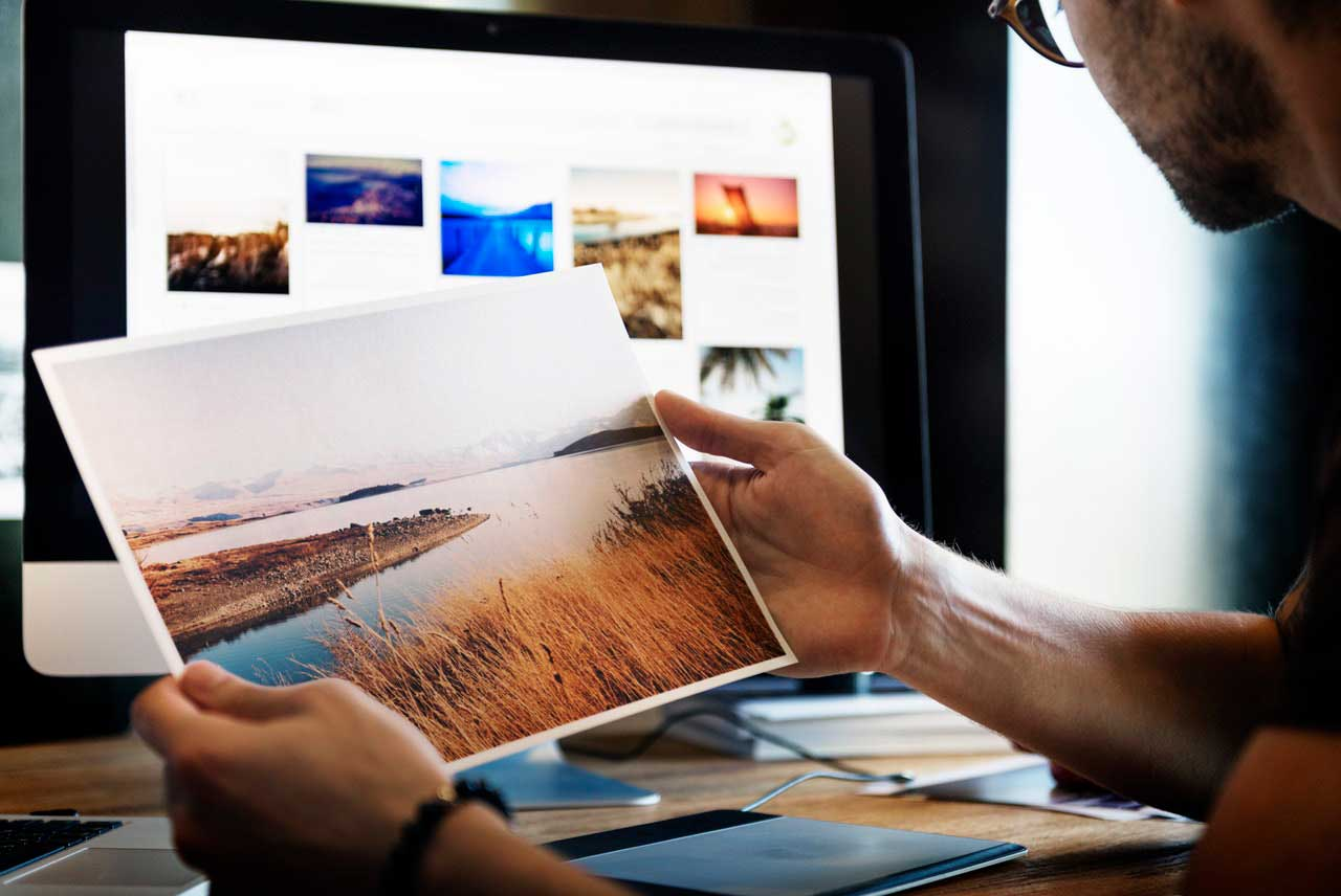 WordPressでアイキャッチ画像のURLを取得して出力する方法