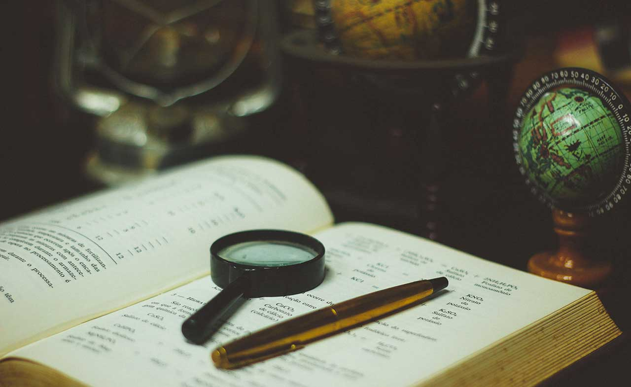 WordPressのキーワード検索で投稿タイプによる絞り込みを行う方法