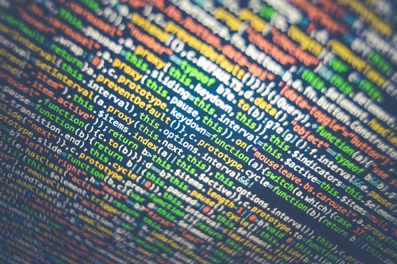 WordPressの管理画面で独自のCSSやJavaScriptを読み込む方法