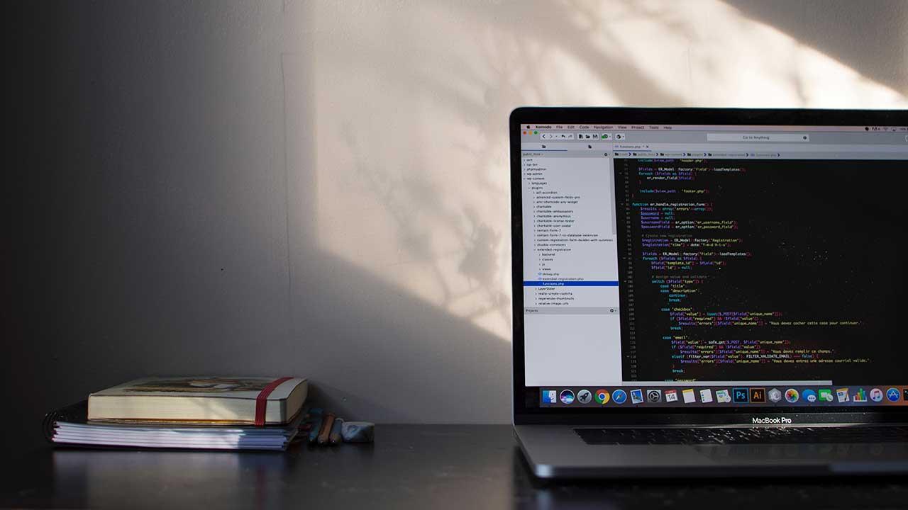 WordPressで不要な標準ウィジェットを無効化する方法