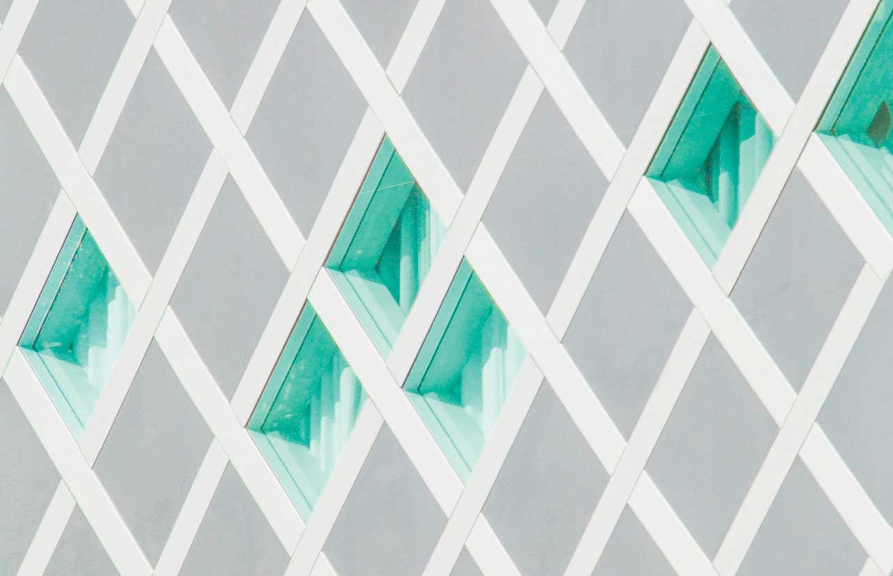 CSSだけでひし形(ダイヤモンド)を作る方法