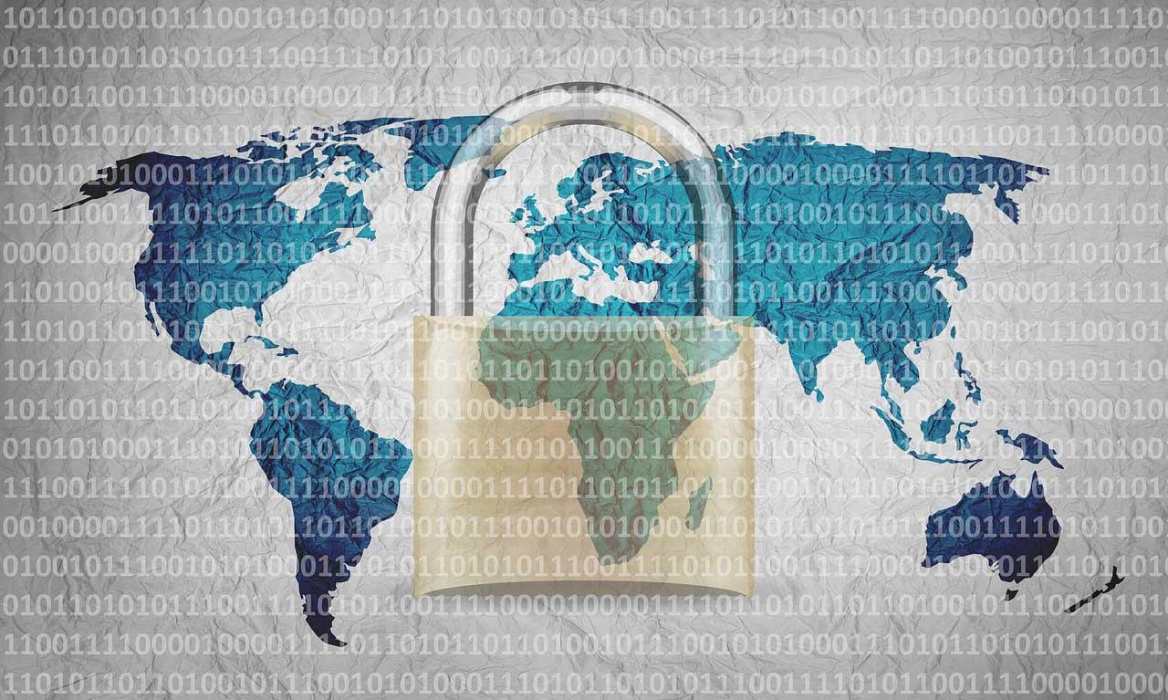 .htaccessを使ってサイトにBasic認証(パスワード)をかける方法