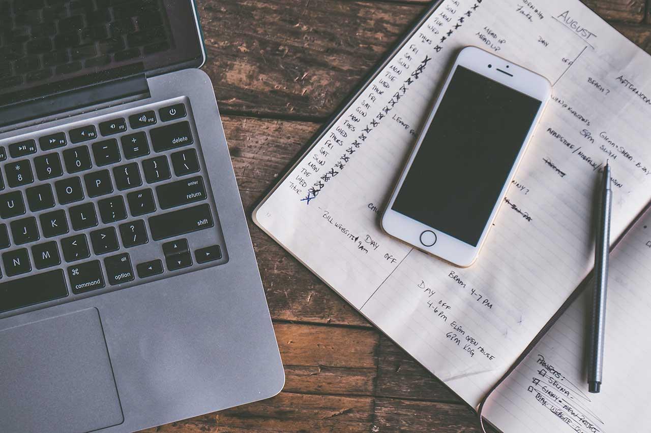 WordPressで指定したタクソノミーの親ターム・子タームのリストとそれぞれのタームに属する記事の一覧を出力する方法