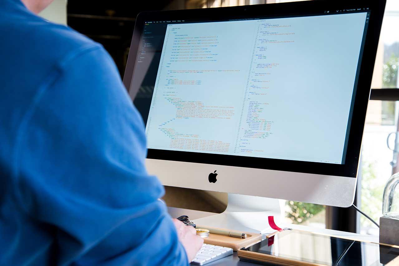 WordPressのCSSやJavaScriptに付与されるバージョン番号を除去する方法