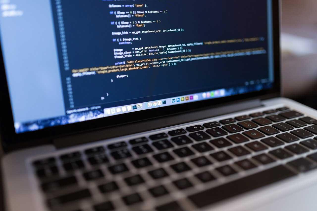 閲覧しているページで使用しているWordPressのテンプレートファイル名を出力する方法