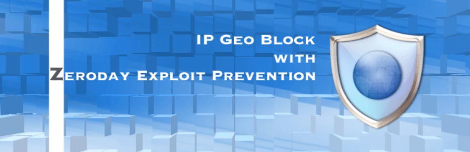 国外からの不正なアクセスをブロックできるWordPressプラグイン「IP Geo Block」