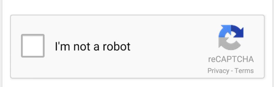 ログイン画面にreCAPTCHAを設置できるWordPressプラグイン「Login No Captcha reCAPTCHA」