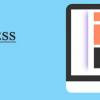フッター部分にウィジェットエリアを追加することができるWordPressプラグイン「Podamibe Simple Footer Widget Area」